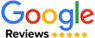 Google Reviews | Used Cars | Hamilton